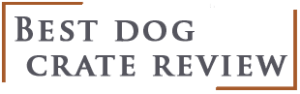 Logo-Best-Dog-Crate-Review-Design